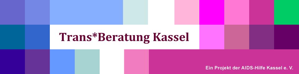 http://transberatung-kassel.de/wp-content/uploads/2018/03/header.png