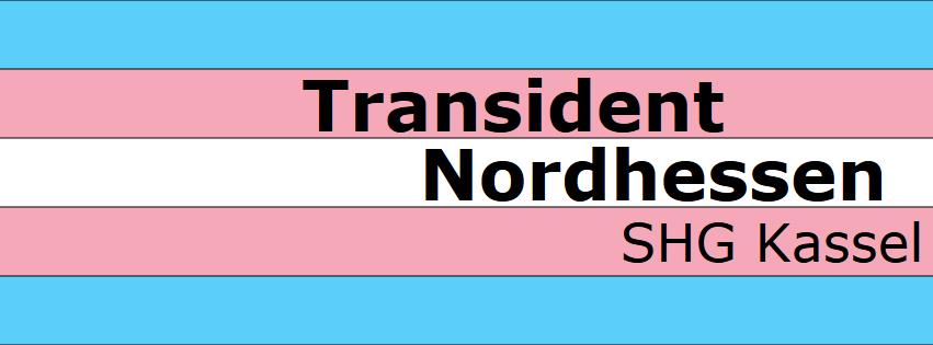 trans treffen